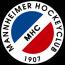 Logo-300x300 (1)