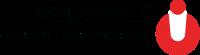 medsmile-zahnarzt-mannheim-dr-jaeger-dr-bitsch-logo-2x
